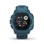GARMIN-Outdoor-Smartwatch-Instinct-petrol-blue-blau-010-02064-04 Indexbild 1