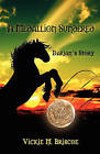 A Medallion Sundered: Darian's Story by MS Vickie M Briscoe (Paperback / softback, 2011)