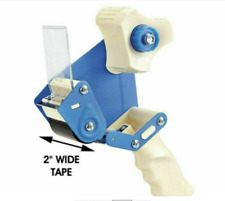 Uline Tape Dispenser H 150 2 Side Load Industrial Packing Gun Shipping 1ct