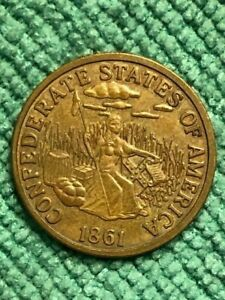 csa 5 dollar coin