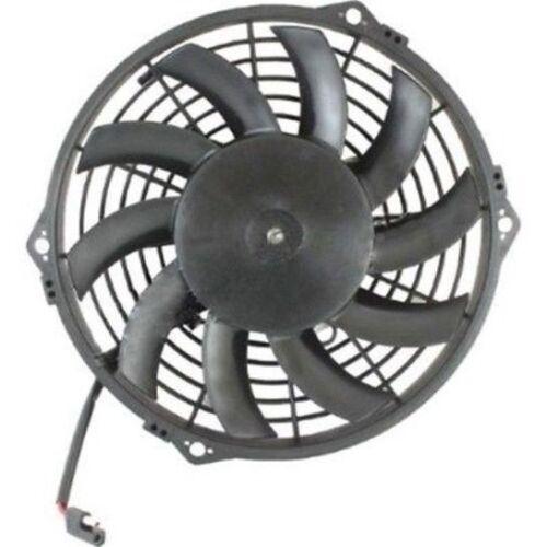ATV Quad 2004 499cc NEW Cooling Fan Assembly POLARIS ATP500 ATP 500 4x4