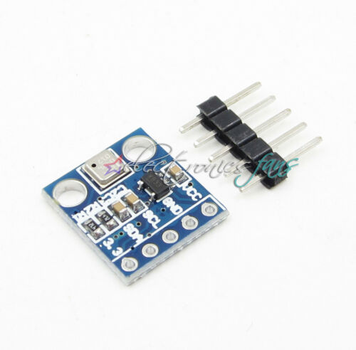 BMP180 Replace BMP085 Digital Barometric Pressure Sensor Board Module