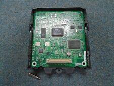 Panasonic Kx Tda50 Hybrid Ip Pbx Kx Tda5191 Svm2 2 Channel Voice Messaging