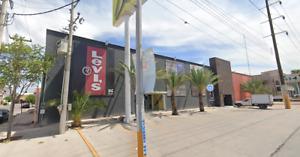 Local Renta en Avenida Americas Chihuahua