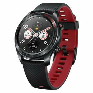Huawei Honor Watch Magic Smart Watch AMOLED GPS Multi-sport