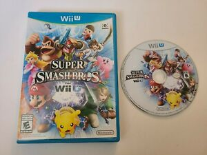 Super-Smash-Bros-Nintendo-Wii-U-2014