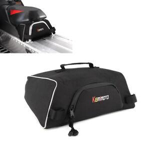 Underseat-Cargo-Tunnel-Storage-Bag-For-Polaris-RMK-Pro-Ride-Switchback-IQ