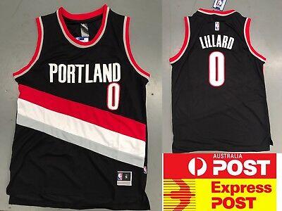 Official Portland Trail Blazers Gear, Trail Blazers Jerseys