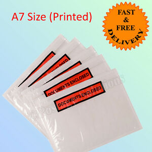 1000 A5 PRINTED Document Enclosed Envelopes CHEAPEST 225mm x 165mm wallets - Southend, Essex, United Kingdom - 1000 A5 PRINTED Document Enclosed Envelopes CHEAPEST 225mm x 165mm wallets - Southend, Essex, United Kingdom