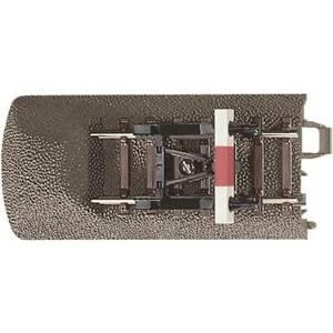 H0-trix-c-62977-binario-con-respingenti-80-5-mm