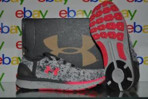 meet 19b97 98db8 Image is loading Under-Armour-Womens-Charged-Bandit-3-DIGI-Running-