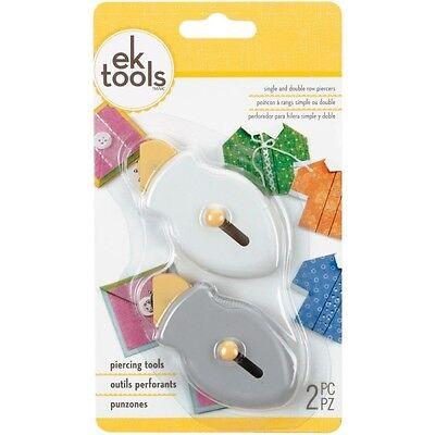 Ek Tools 54-00100 Rotary Circle Cutter