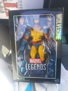 Hasbro-Marvel-Legends-Icons-Series-12-inch-X-Men-Wolverine-Action-Figure