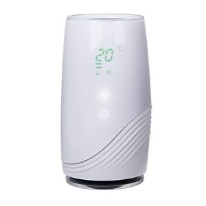 HEPA-Air-Purifier-with-Ioniser-Removes-Hayfever-Pollen-Allergens-Odours