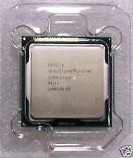 Intel CM8063701211900 SR0PN  i7-3770S 8M Cache, up to 3.90 GHz NEW In Clamshell