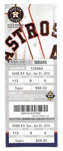 2013-Houston-Astros-vs-Cleveland-Indians-Ticket-Stub