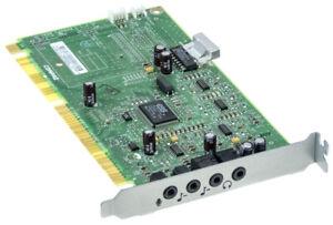 COMPAQ X071 DRIVER FOR PC
