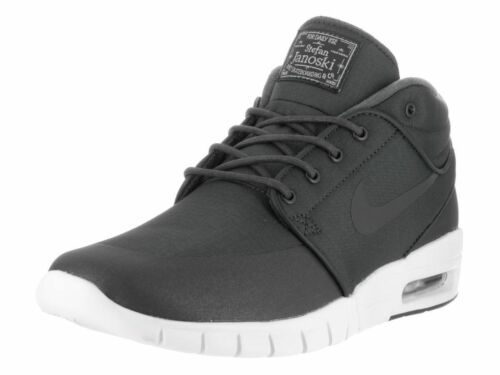 5 Mid807507 Janoski Stefan Homme 886668523910anthracite Max 7 Nike 002Taille QCBsrxthd