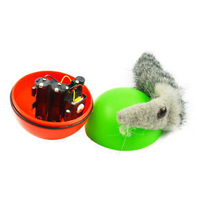 Hot-Funny-Pet-Dog-Puppy-Cat-Rolling-Ball-with-Weasel-Motorized-Appears-Jump-Toy