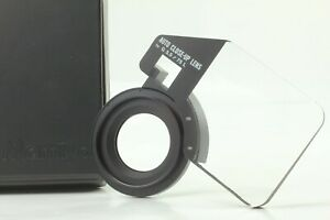 TOP-MINT-in-CASE-Mamiya-6-Auto-Close-Up-Lens-For-G-75mm-f-3-5-Lens-From-JAPAN