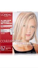 L'OREAL - Couleur Experte Medium Iridescent Blonde/Iced Meringue 8.2 Pack Of 6