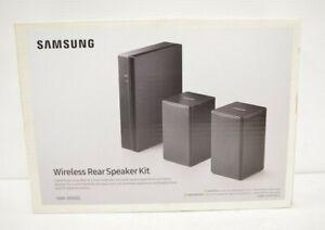 73021-Samsung-SWA8500S-Wireless-Rear-Speaker-Kit
