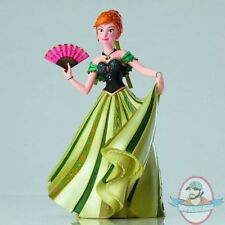 Disney Frozen Showcase Anna Couture De Force Figure Enesco