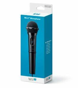 Official-Nintendo-Wii-U-Wired-Microphone-Nintendo-Wii-U-H42