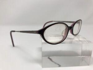 5eadfb1fef Elizabeth Arden Eyeglasses Frames EA-PT-21-3 47 17 135 flex hinge ...
