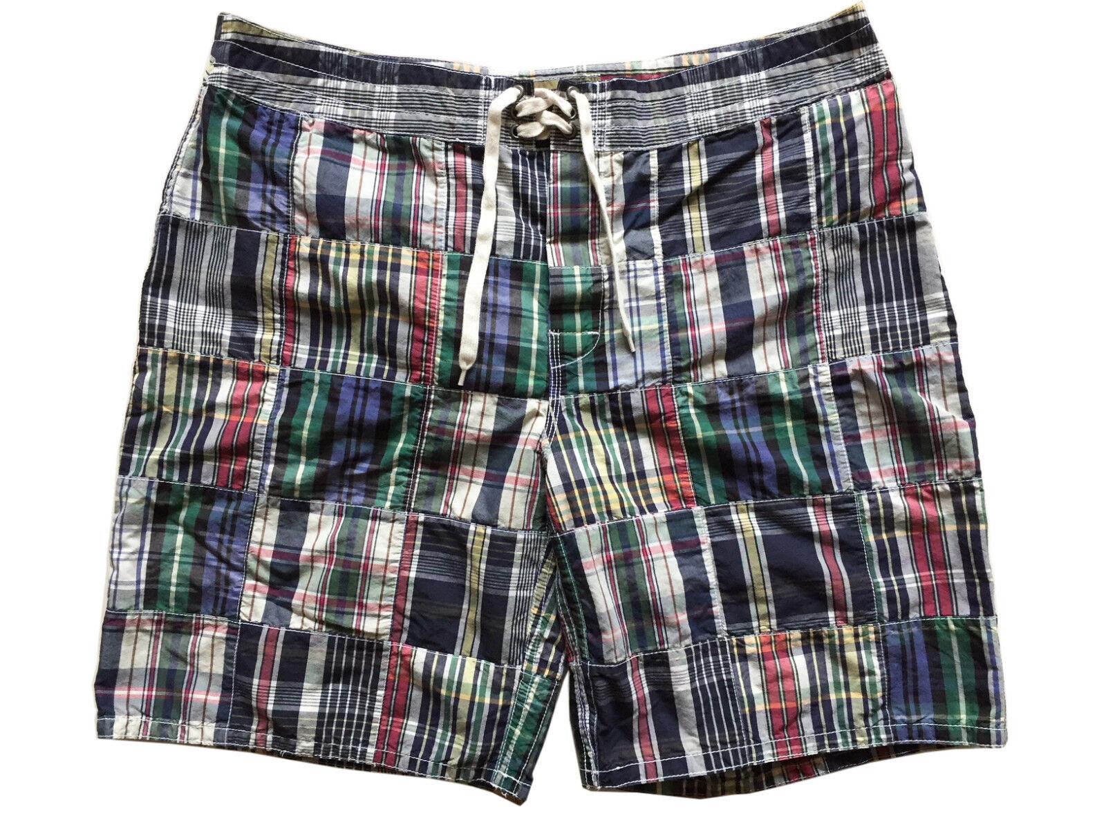 Size 42 Bnwt Dsquared2 Slim Jean Shorts Rrp 449 Euro r30