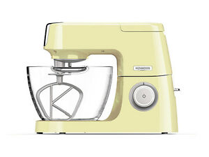Kenwood Countertop Dishwasher : > Small Kitchen Appliances > Mixers (Countertop) > See more Kenwood ...