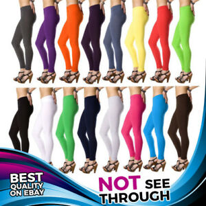 Cotton-Leggings-Full-Length-All-Colors-and-Plus-Sizes