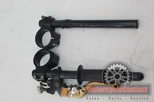 Clip On Handle Bar For Yamaha YZF R1 98-11 08 09 R6 2005-2010 07 08 09 750R 50mm