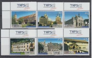 Thps Erfurt