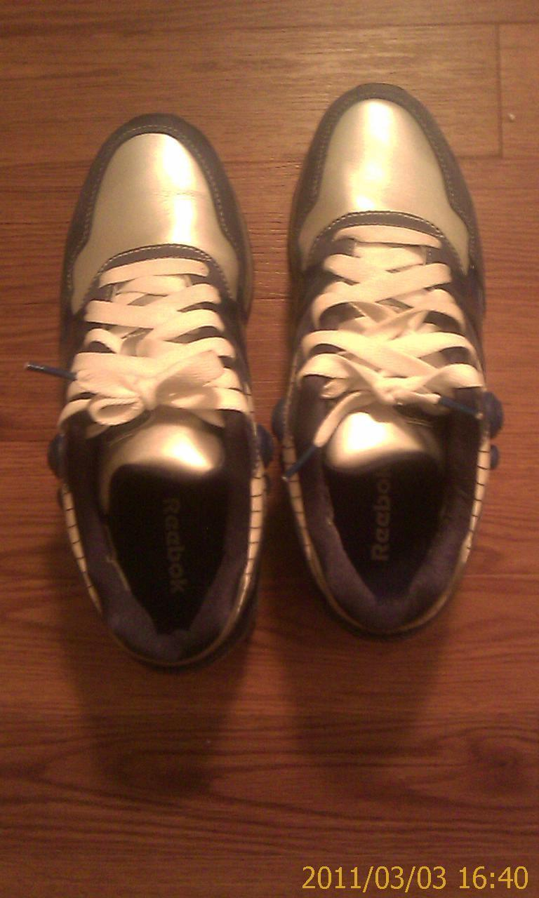Reebok Pump New york NY yankees Limited special edition sneakers