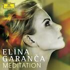 Meditation von Elina Garanca,Latvian Radio Choir (2014)