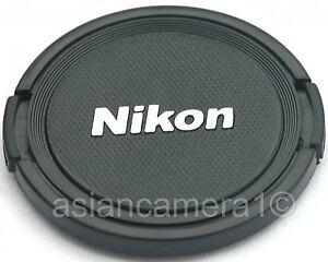 Front-Lens-Cap-For-Nikon-AF-S-DX-NIKKOR-35mm-f-1-8G-Dust-Safety-Glass-Cover-New