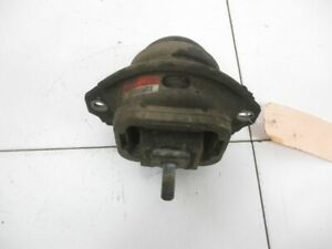 Holder, Engine Mounting Front Left Land Rover Discovery III (L319) 2.7 Td 4X4