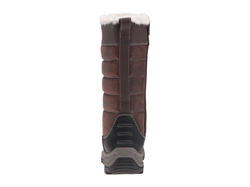 New Clarks MAZLYN MILL Leder Damens Stiefel Größe 9.5 (MSRP 200)