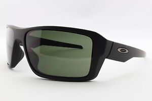 1784604d60ed8 NEW Oakley Double Edge 9380-01 Sports Surfing Golf Running Cycling ...