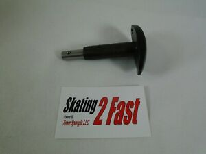 Details about  /7mm skate wheel bearing puller and press tool roller derby skateboard