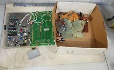 Tektronix Motherboard Assembly Spare Parts 1970s Vintage Electronics