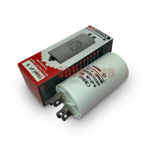 6uf-450v-Capacitor-CBB60-Start-Run-Motor-For-Electric-Induction-Motor-start-run