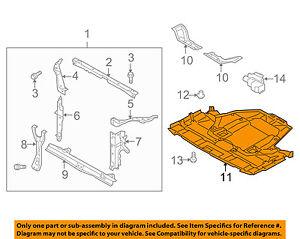 2012 subaru outback engine diagram