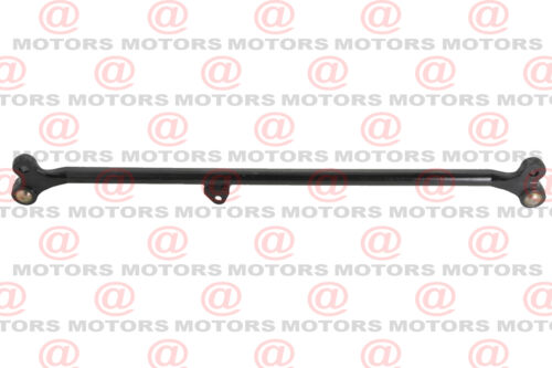 New DS80594 Steering Center Link 4X4 Fits on Pickup Pathfinder D21 Free shipping