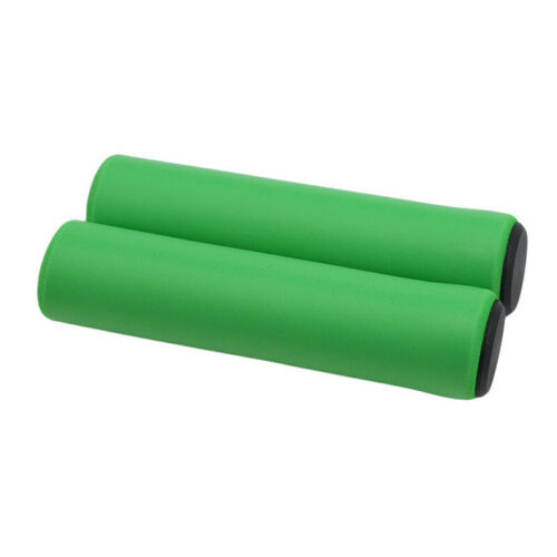 Cover Bicycle Handlebar Cover Handlebar Protector Case Bicycle Grips Support SL