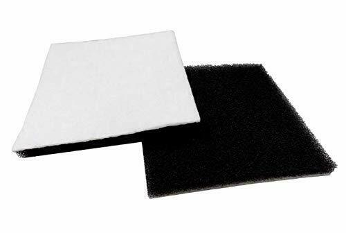 Replacement Filter Compatible w// Sears Kenmore Progressive 18 Filters