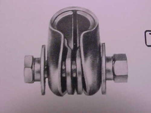 Vintage Schwinn Stingray Krate Seat Washers lemon Grey Cotton Pea Picker