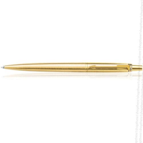 936 Fine Fountain Pens with Gold Plated Trim Zhenhao No