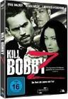 Kill Bobby Z-Ein Deal Um Leben Un (2011)